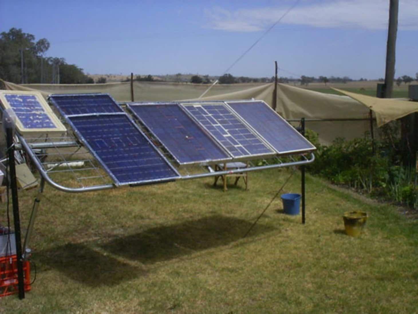 Renewablenergysolar Solar Panels Best Solar Panels Solar Energy Panels