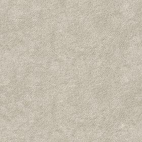 Grey Rug Texture Seamless