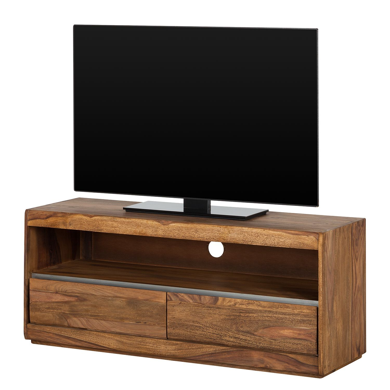 tv lowboard tapurah i sheesham massiv