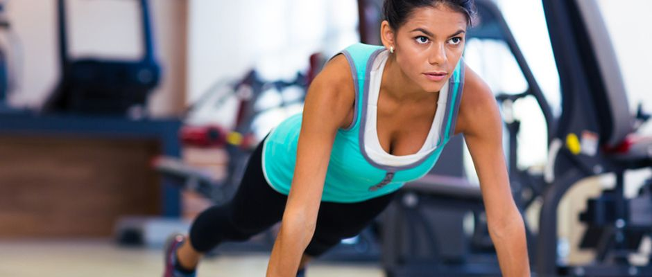 Can weight loss cause late period