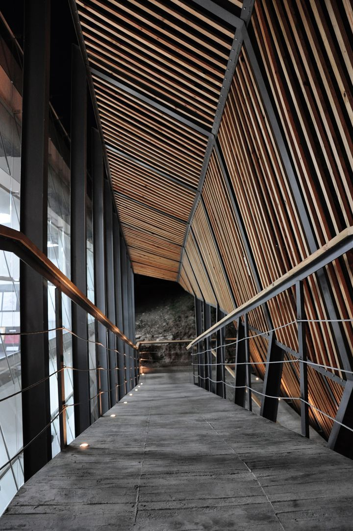 habitat-itsem-leon-by-shine-architecture + taarquituctura 06