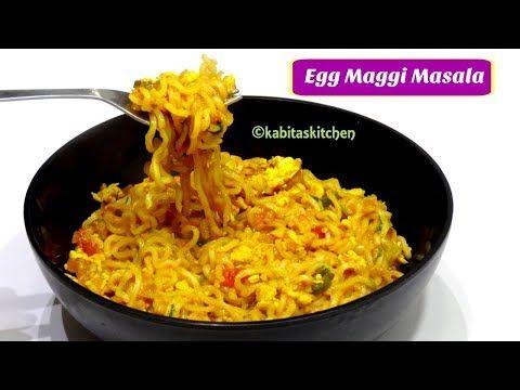 4 egg maggi masala recipe in hindi street style egg maggi masala f60b1b8ebe55604c5688852922b4580ag forumfinder Images
