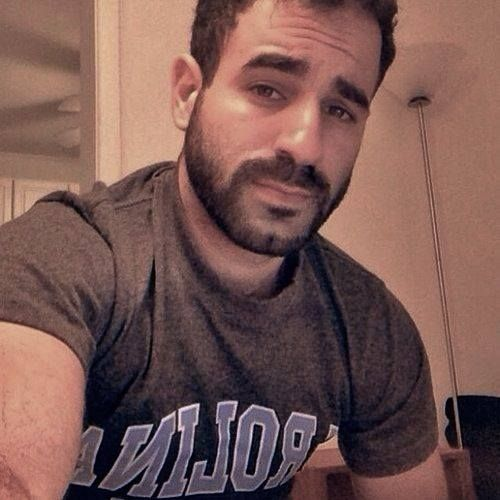 Hairy young male greeks, gallery amateur pic