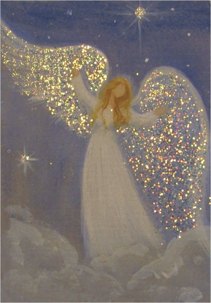 900 Angels Ideas Angel Art Fairy Angel Angel Pictures