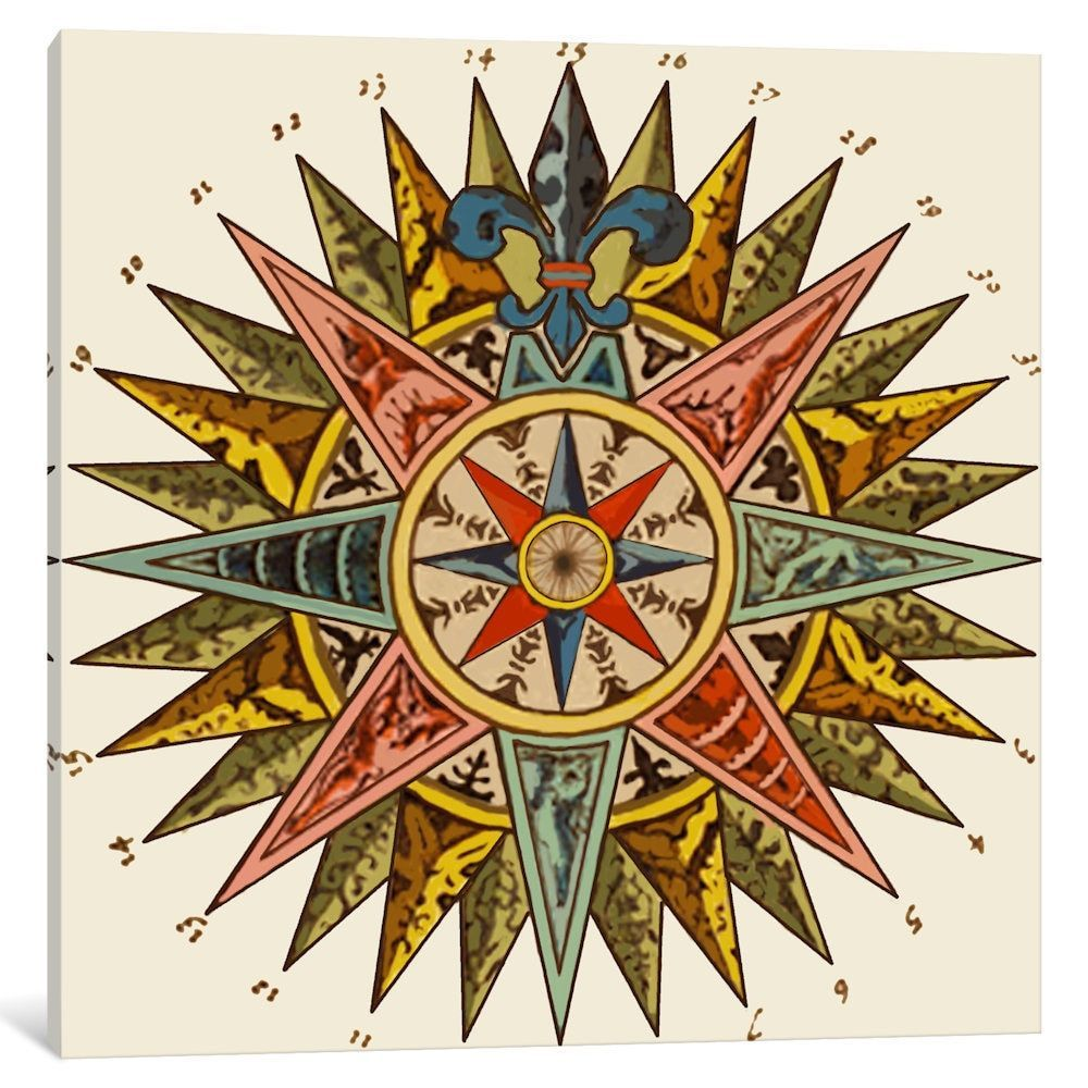 Overstock Com Online Shopping Bedding Furniture Electronics Jewelry Clothing More Compass Rose Compass Rose Design Art
