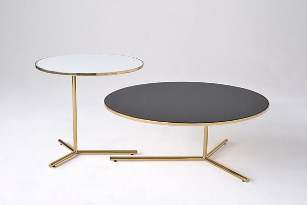 Pieds Table Basse Furniture Furniture Side Tables Coffee Table