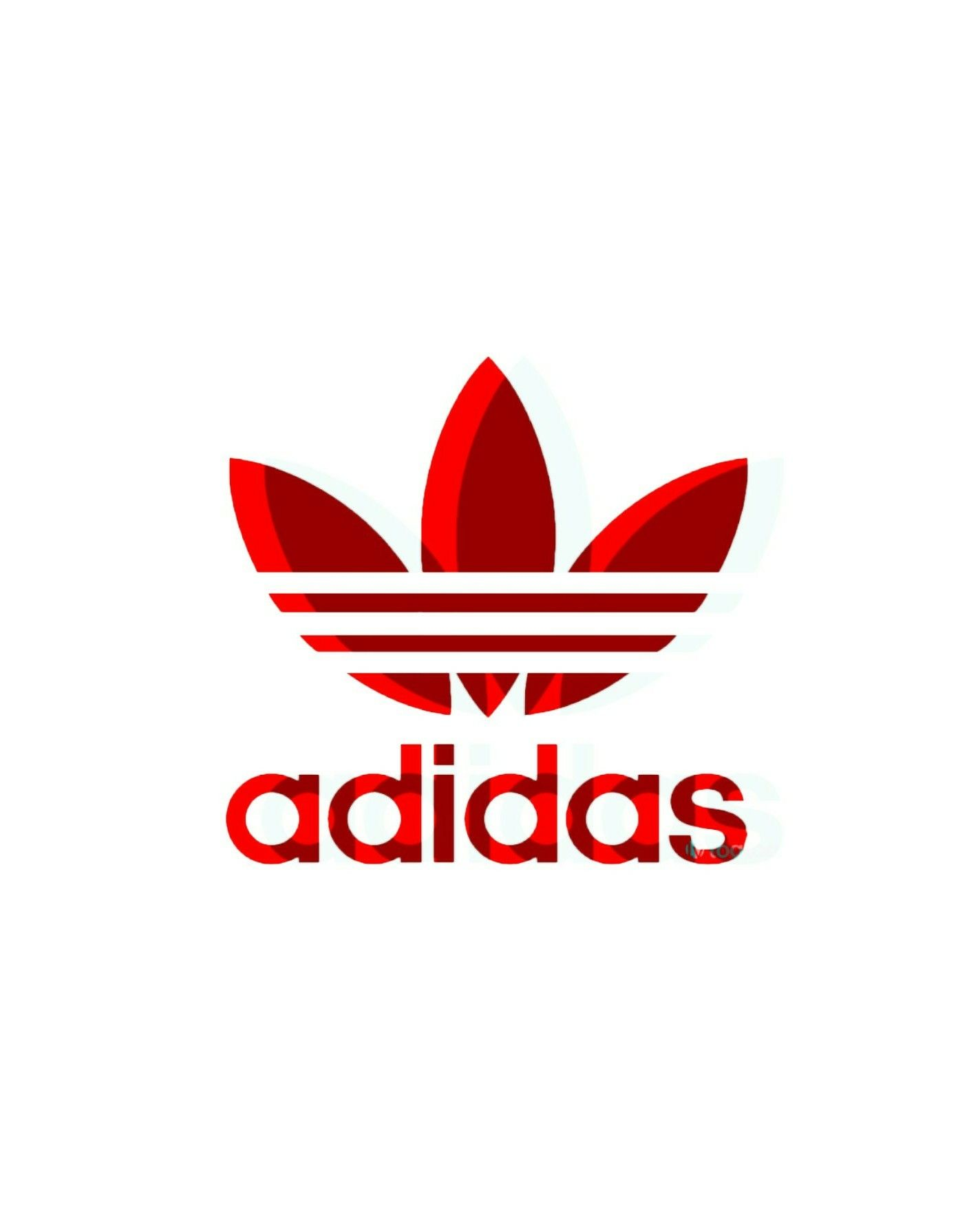 musical pico La Internet  Pin by Edwin on aDIDAs | Adidas logo wallpapers, Adidas wallpapers, Adidas  art