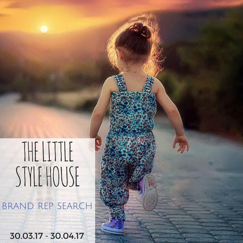 (1) TheLittleStyleHouse (@TheLittleStyleH) on Twitter