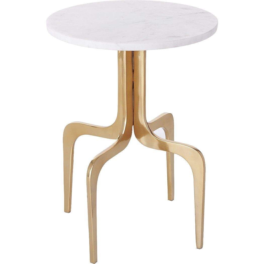 Dorset marble side table reviews marble side tables