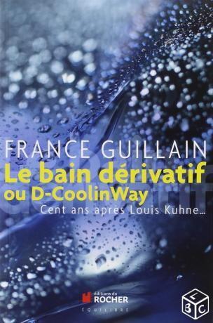 Le bain dérivatif ou D-coolinWay F.Guilain *AM