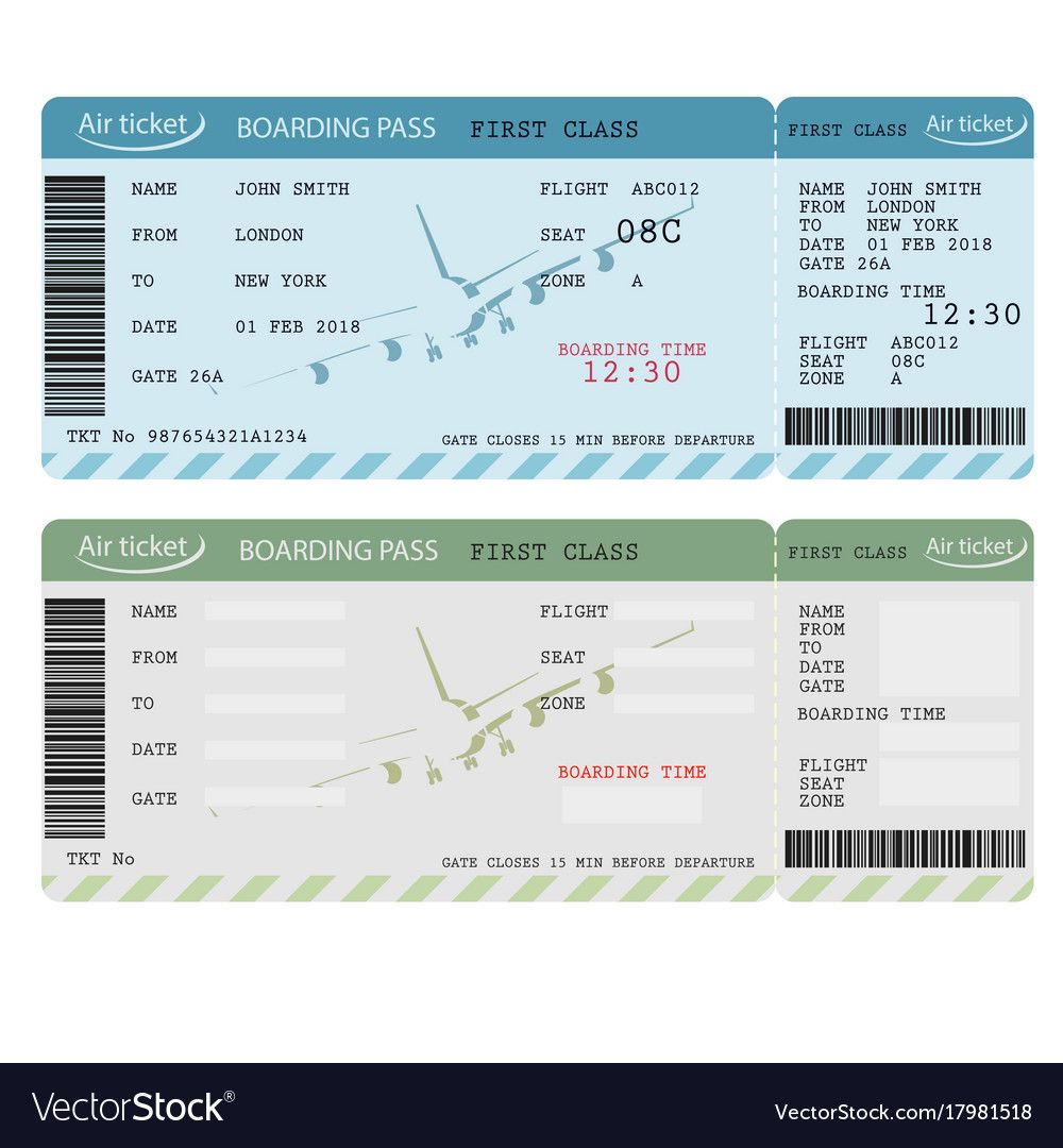 Pin by Sanchezevaluz on Plane ticket Air tickets