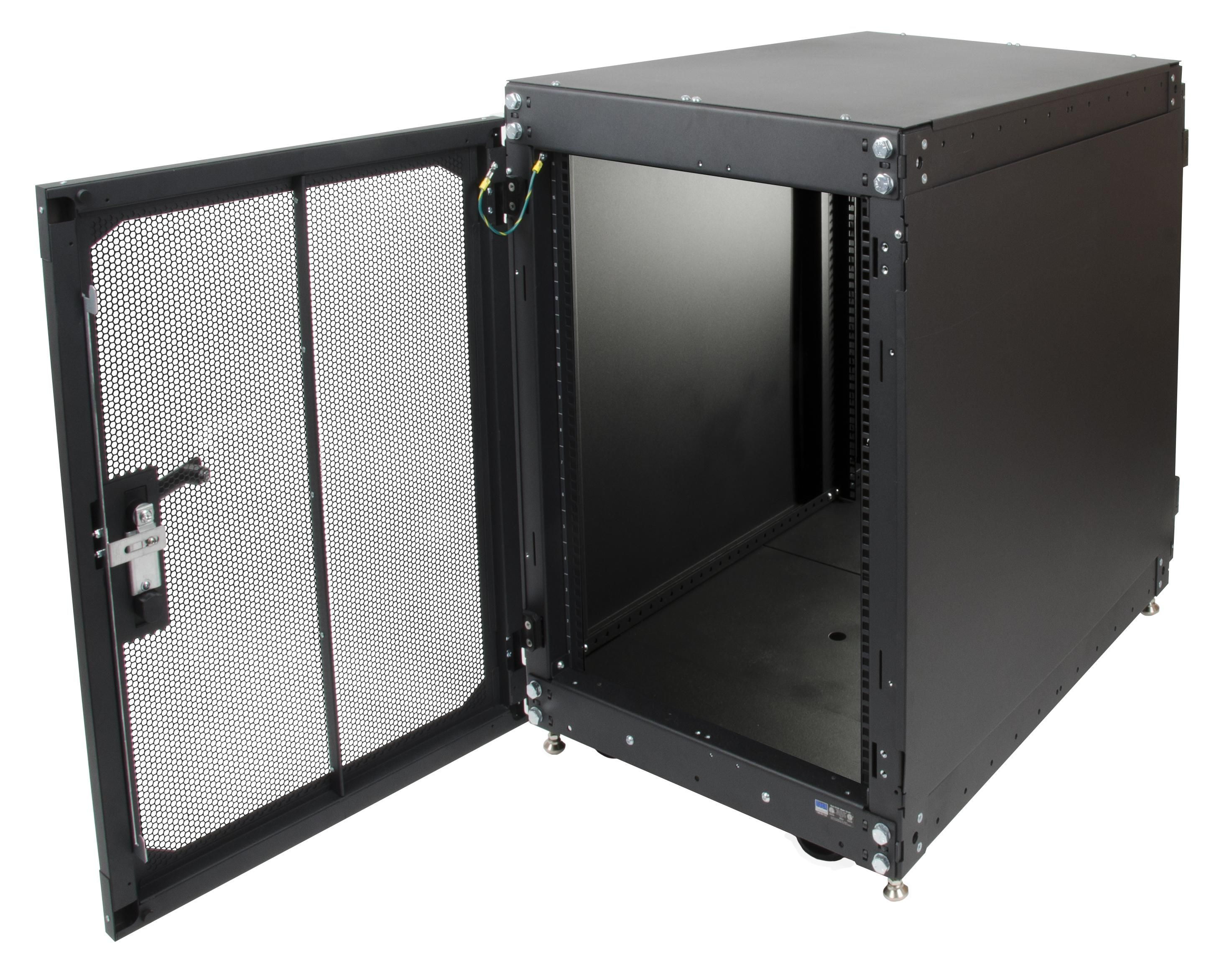 used with together cabinet racks enclosure rack of austin size bangalore full dallas in sale conjunction server