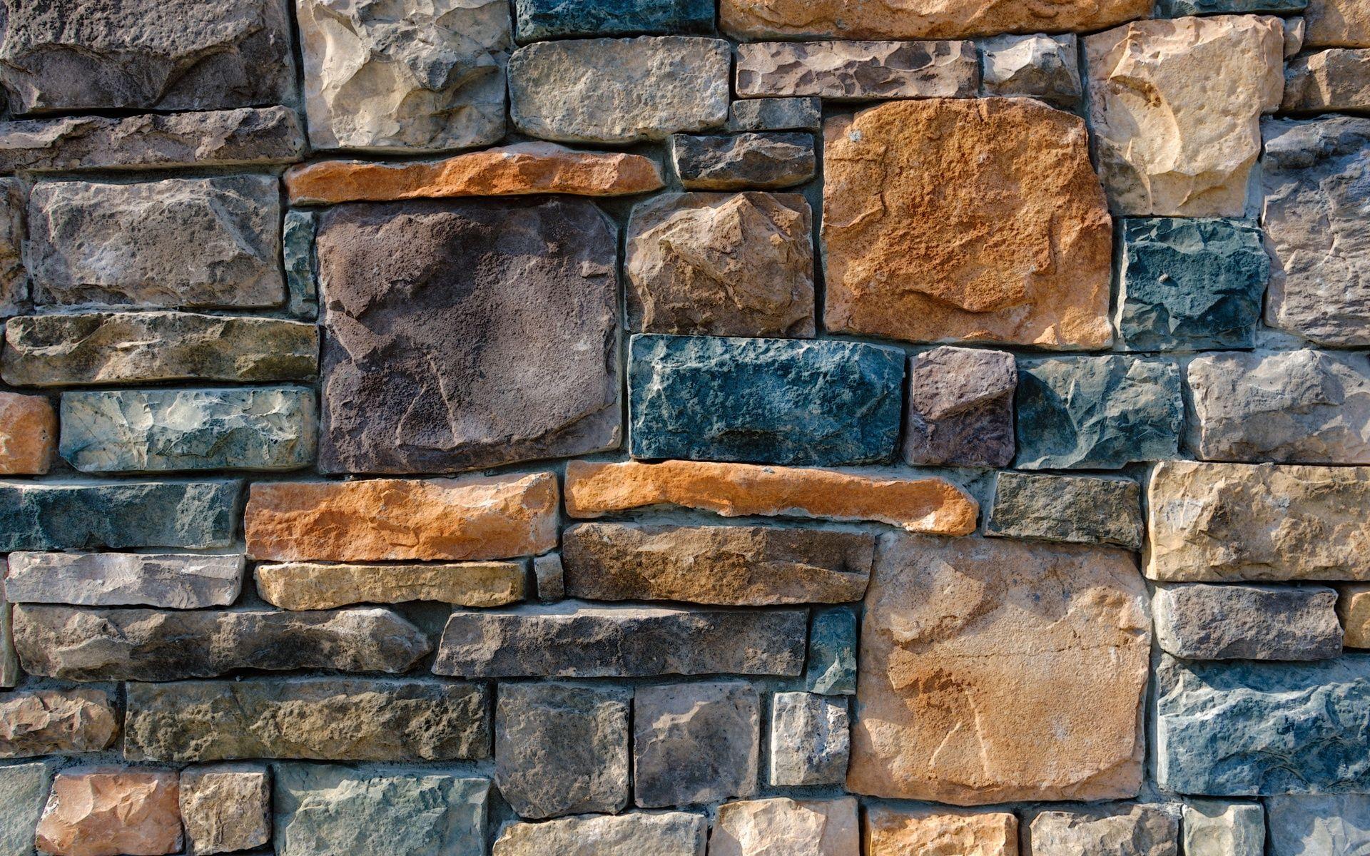Beautiful Brick Style Wallpaper Part - 5: Brick Wall Pattern Wallpaper | 1920x1200 | 67484 | WallpaperUP