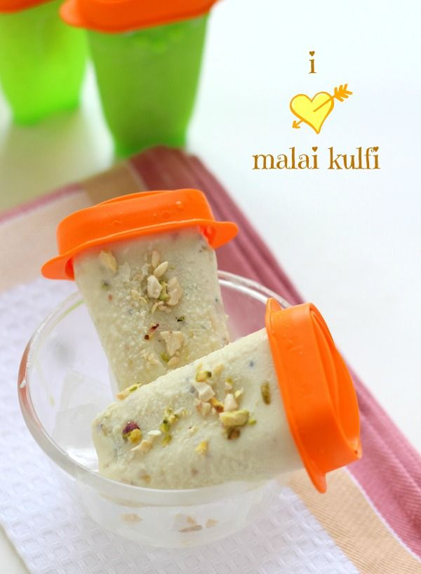 Malai Kulfi Recipe At Home Without Condensed Milk Kulfi Recipe Recipe Kulfi Recipe Malai Kulfi Recipe Kulfi