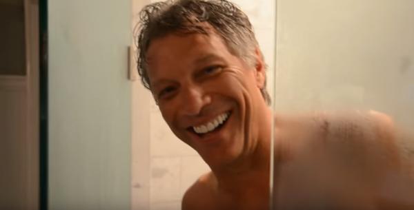 Desi aunty hot porn