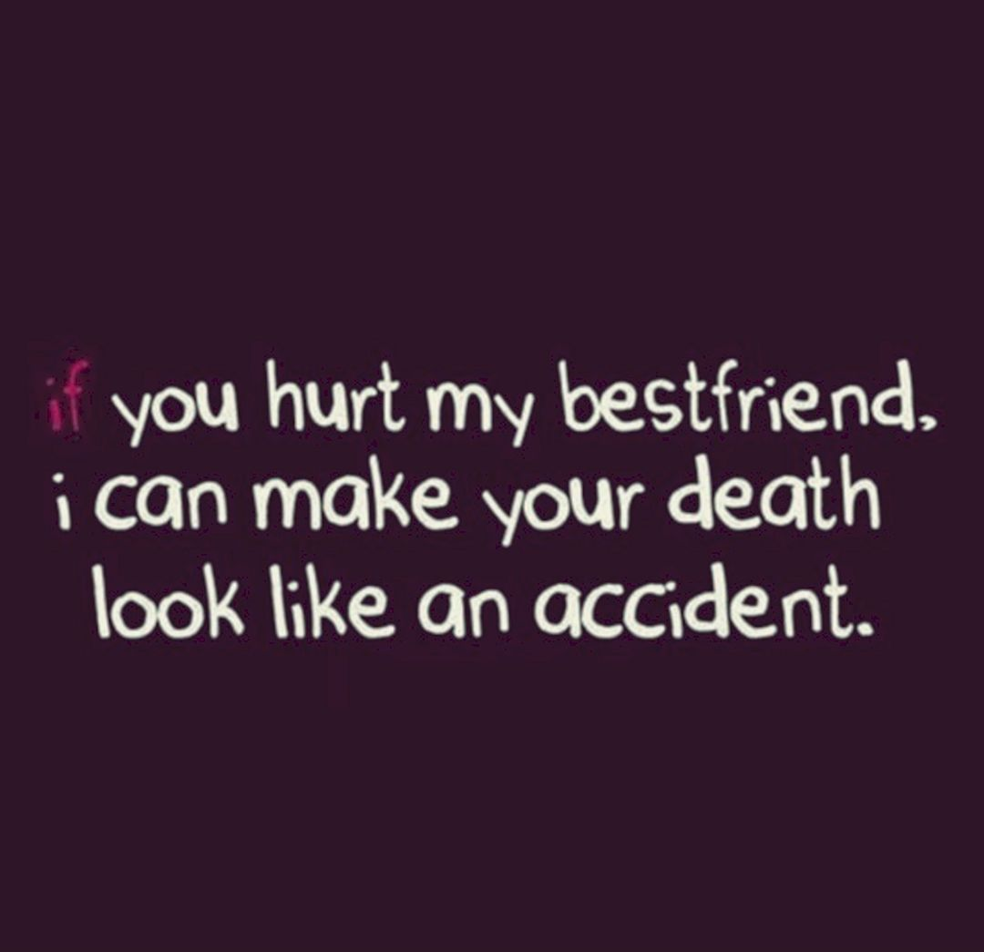 Best Quotes About Friendship And Love 48 Best Of The Best Friendship Quotes You Must Share Right Now