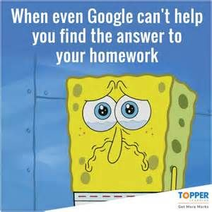 Yahoo homework helper