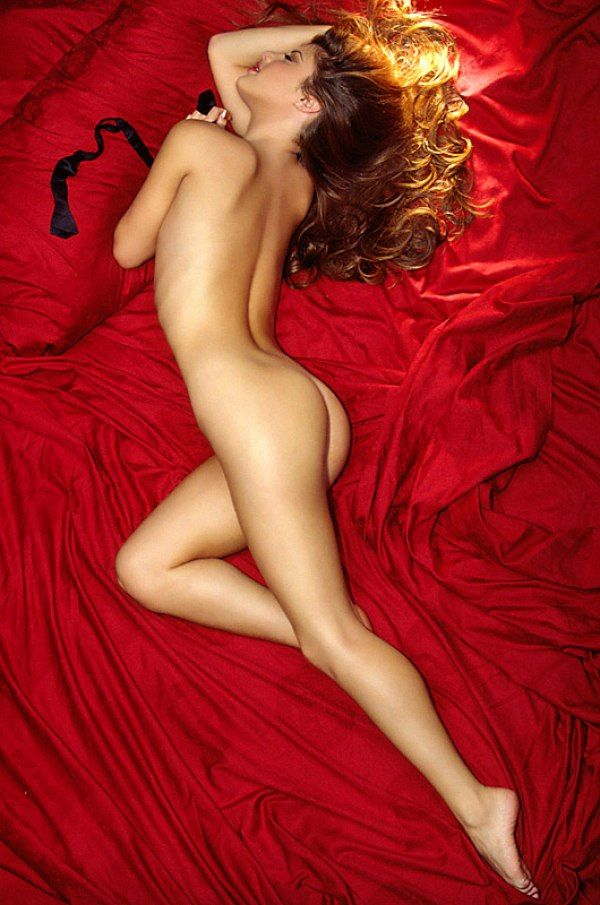 nicole marie lenz playboy photos - Google Search