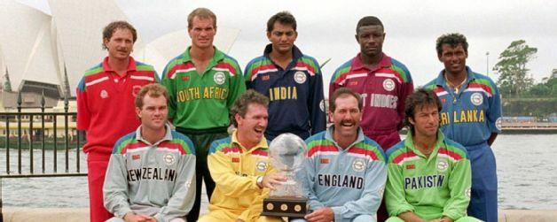 Check Live Cricket Scores, Match Schedules, News, Cricket ...