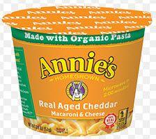Free Annie's Mac & Cheese Cups at Stop & Shop (thru 3/16 ...