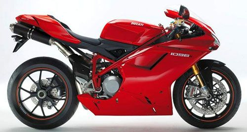 Top 10 Rated Fastest Heavy Bikes Beautiful Most Expensive