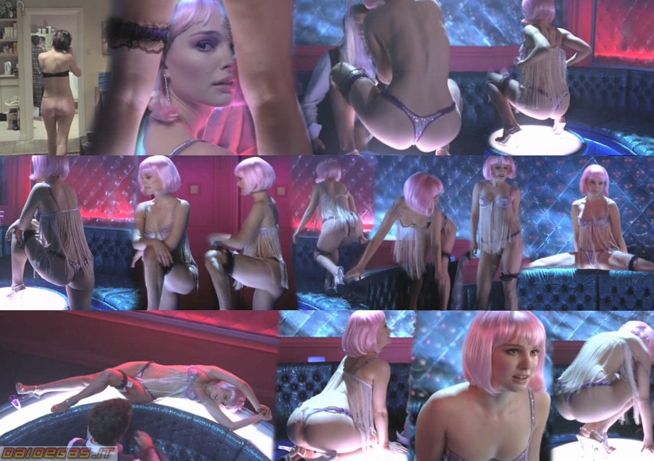 Nude Xxx Porn Pics Complete natalie portman ass | natalie portman nude ass tits boobies closer