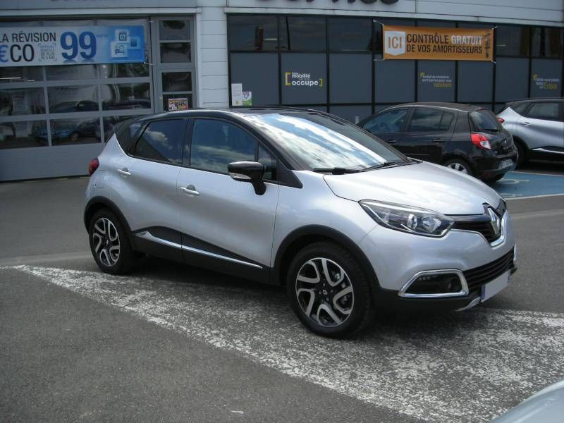 Image Result For Renault Captur Colores Disponibles Renault