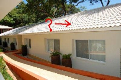 Best Please How To Create A White Roof In 2020 House My 640 x 480