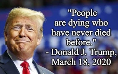 Augureye Express Trump Humor Trump Quotes Funny Trump Memes