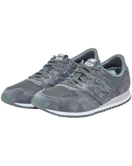 574 EXPLORER - CHAUSSURES - Sneakers & Tennis bassesNew Balance