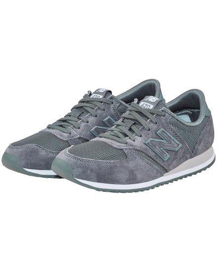 574 EXPLORER - CHAUSSURES - Sneakers & Tennis bassesNew Balance afg6DK1Te