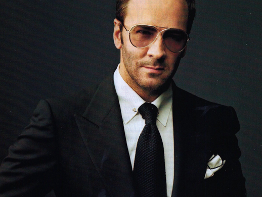 .@TOMFORD, diseñador y cineasta: http://ow.ly/RvT2c