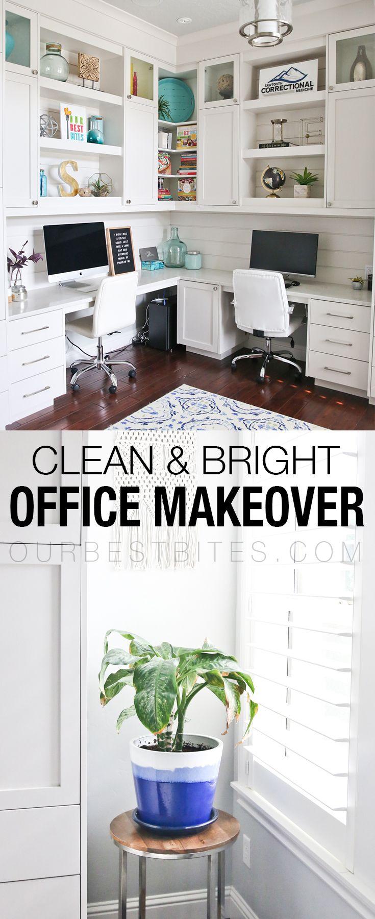 white office design. Modern White Office Design White Office Design H