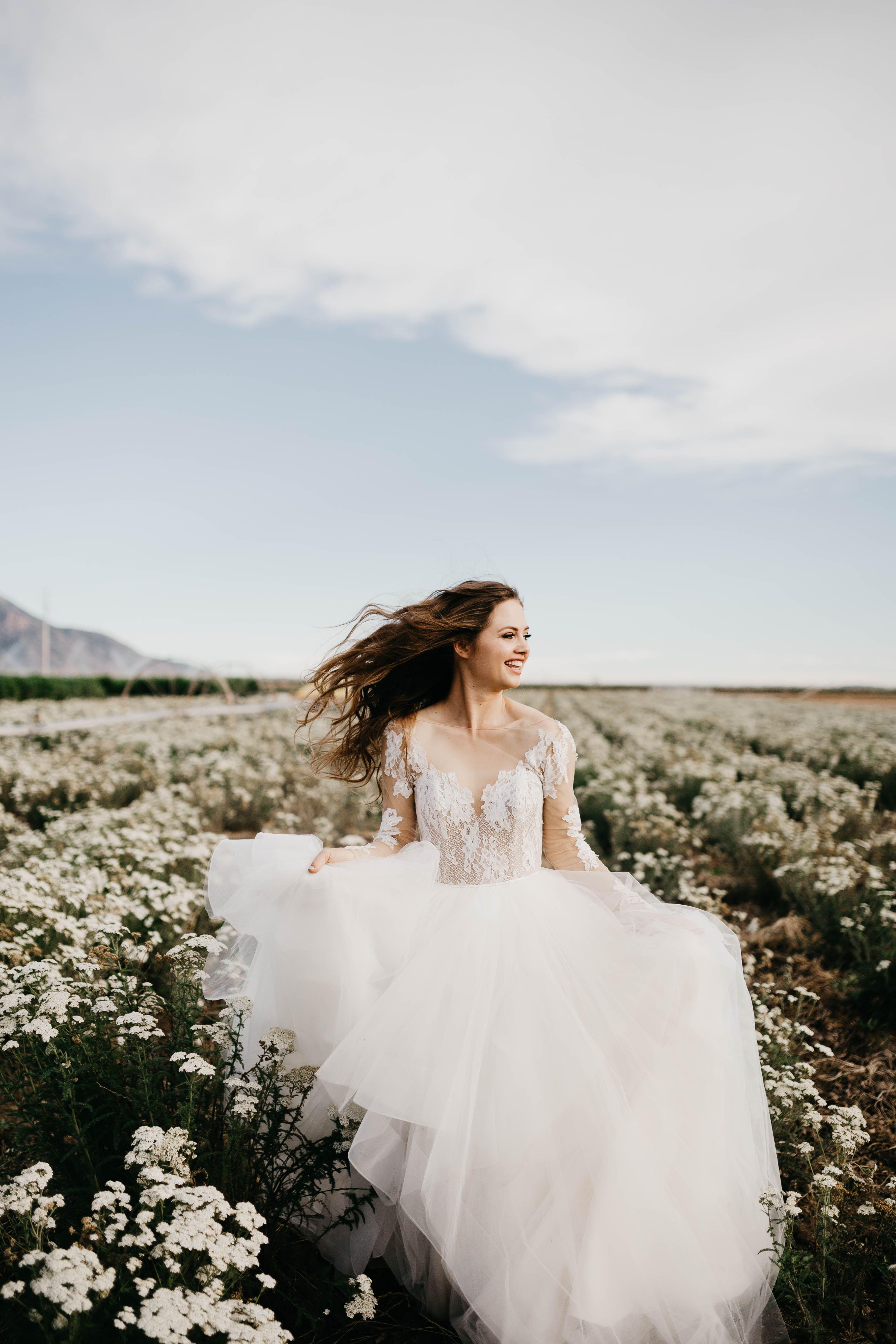 Bridals Bridal Poses Bridal Photoshoot Bridal Shoot