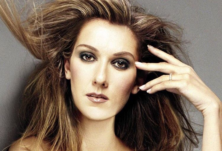Let S Talk About Love Cover Shoot Celine Dion Celine Dion Celine Singer Celine dion hd wallpaper