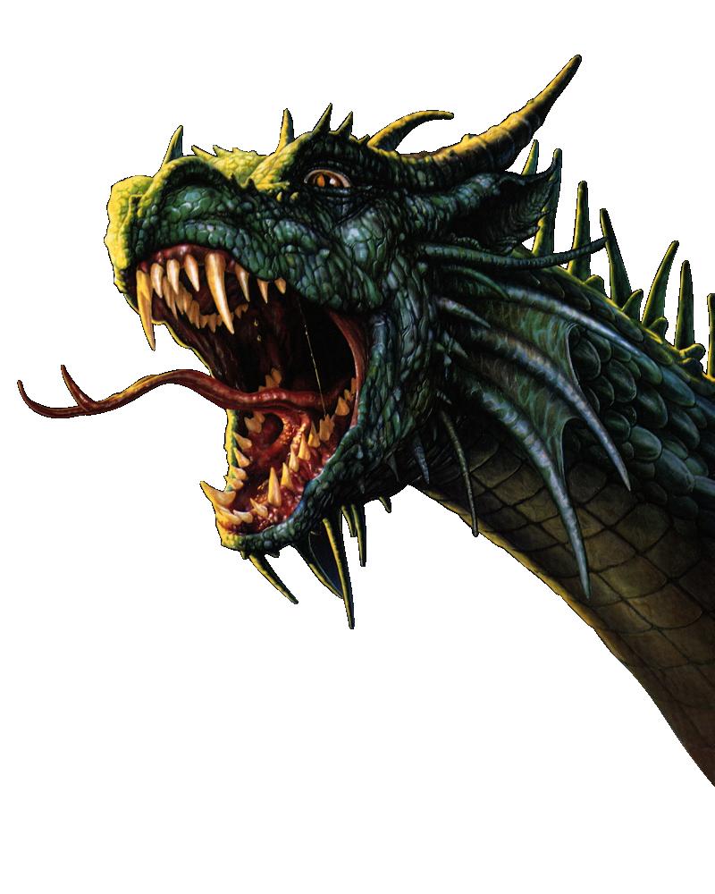 Dragon Render Dragon Dragons Fantastique Png Image Sans Fond Poste Dragon Pictures Dragon Images Fantasy Dragon