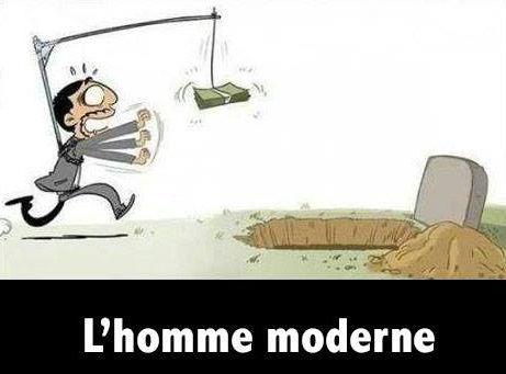 L'homme moderne en une image http://www.15heures.com/photos/pkBX?utm_source=SNAP #LOL