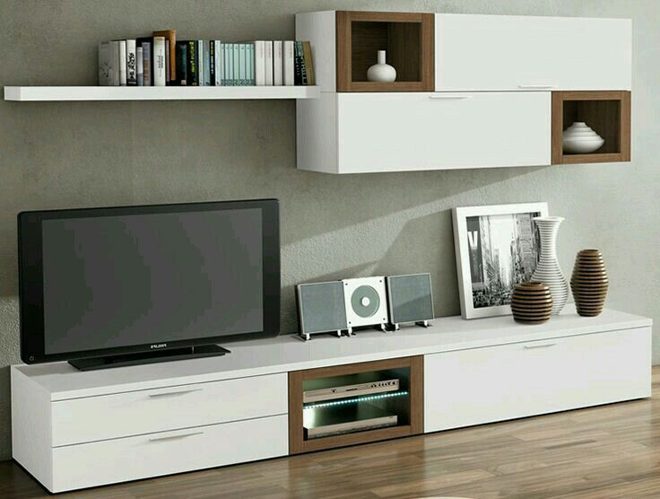 Pin By Tata V On вітальні Pinterest Tvs Salons And Tv Stands