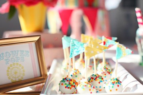 Cheesecake-Pops-Flags