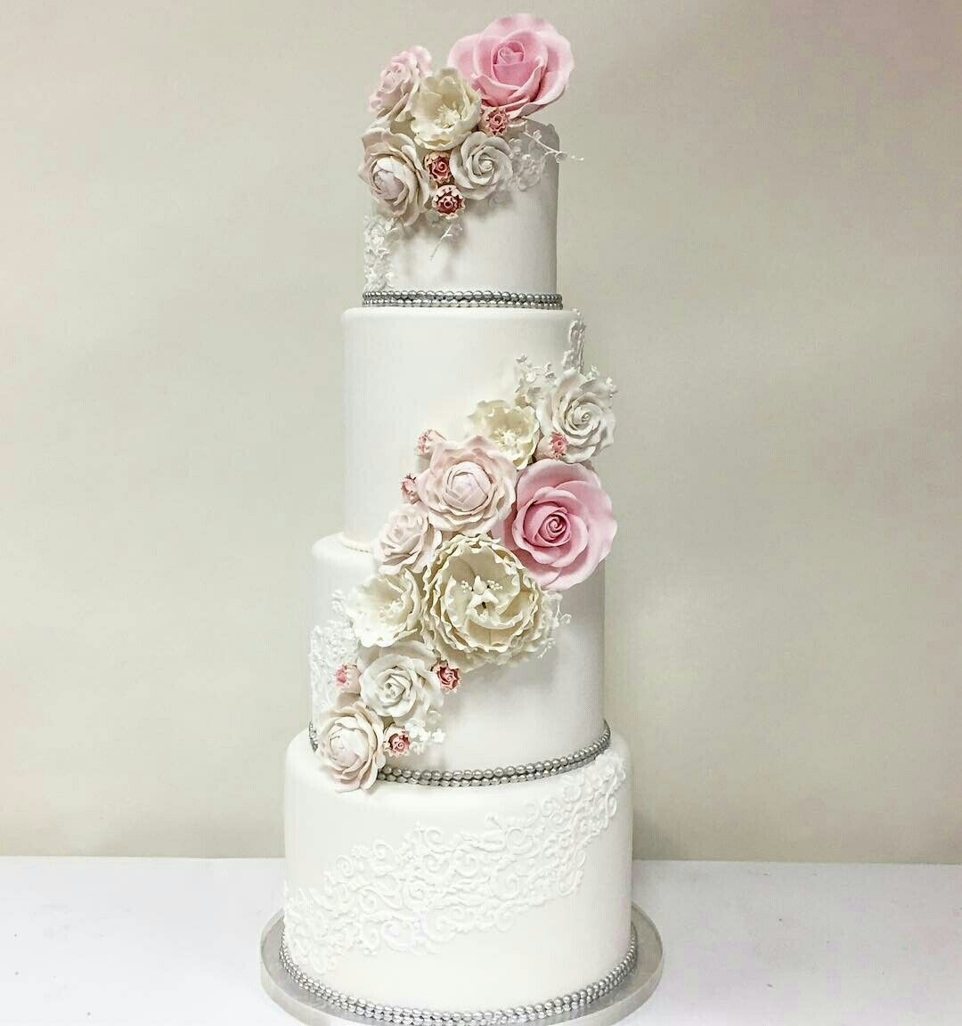 Finecakesbyzehraofficial cakes for the love of cake pinterest
