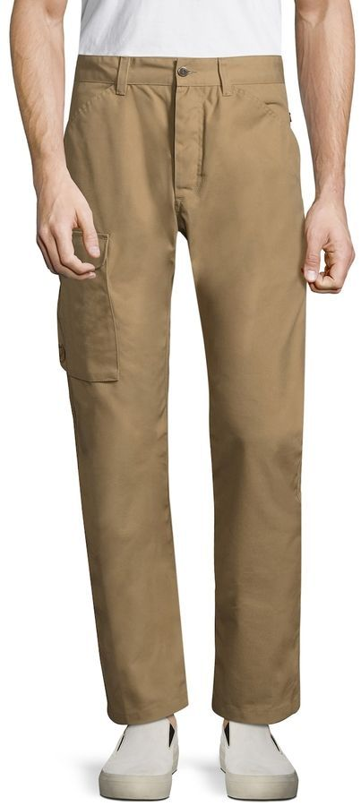 f2a6f59d438364 Fjallraven Men's No. 26 Regular Fit Trousers | Products | Trousers ...