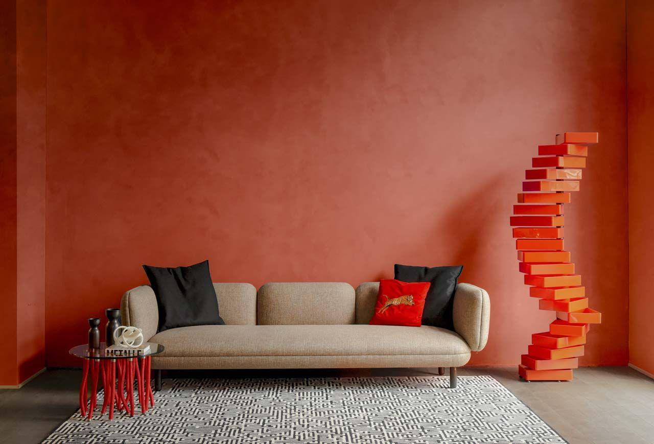 Top 10 Italian Furniture Brands Italian Furniture Brands