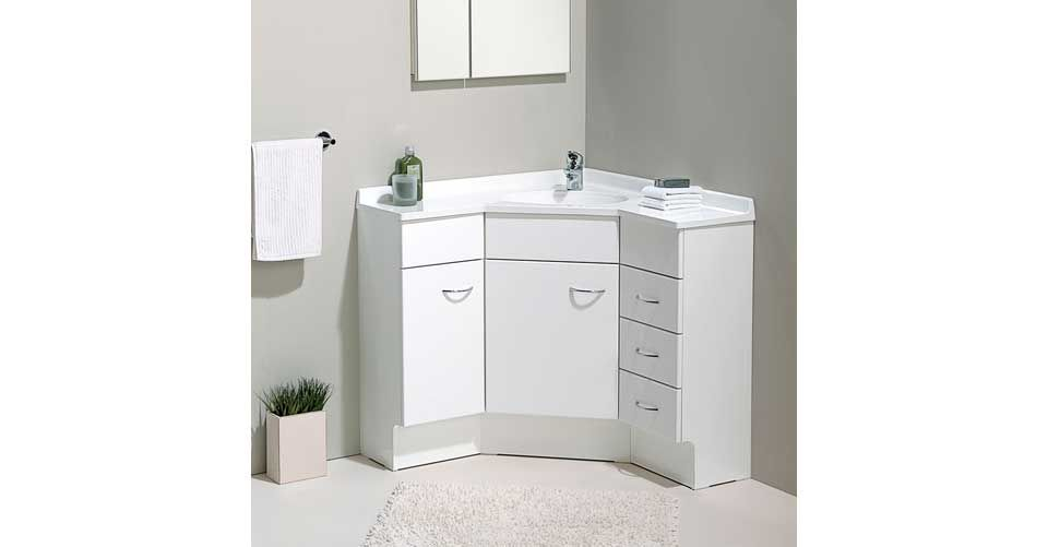 Stella Corner Floor 900x900 Corner Sink Bathroom Corner Vanity Small Bathroom With Shower