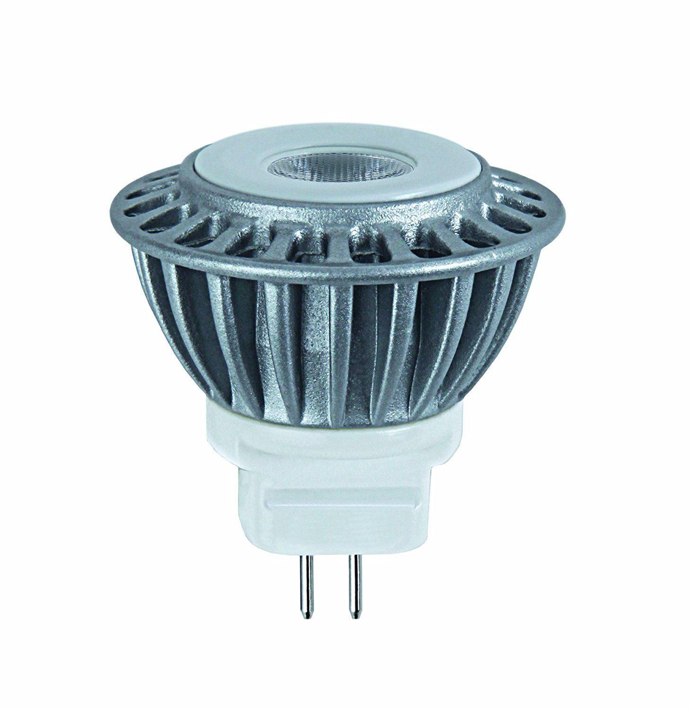 Star Gu4 4 Watt Led Spotlight Bulb Led Led Spotlight Spotlight Bulbs