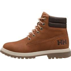 Helly Hansen Woherr Fremont Schuhe Blue 42/10