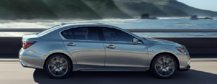 2020 Acura Rlx Redesign Leak Release Date Price Acura Luxury Sedan Benz E Class