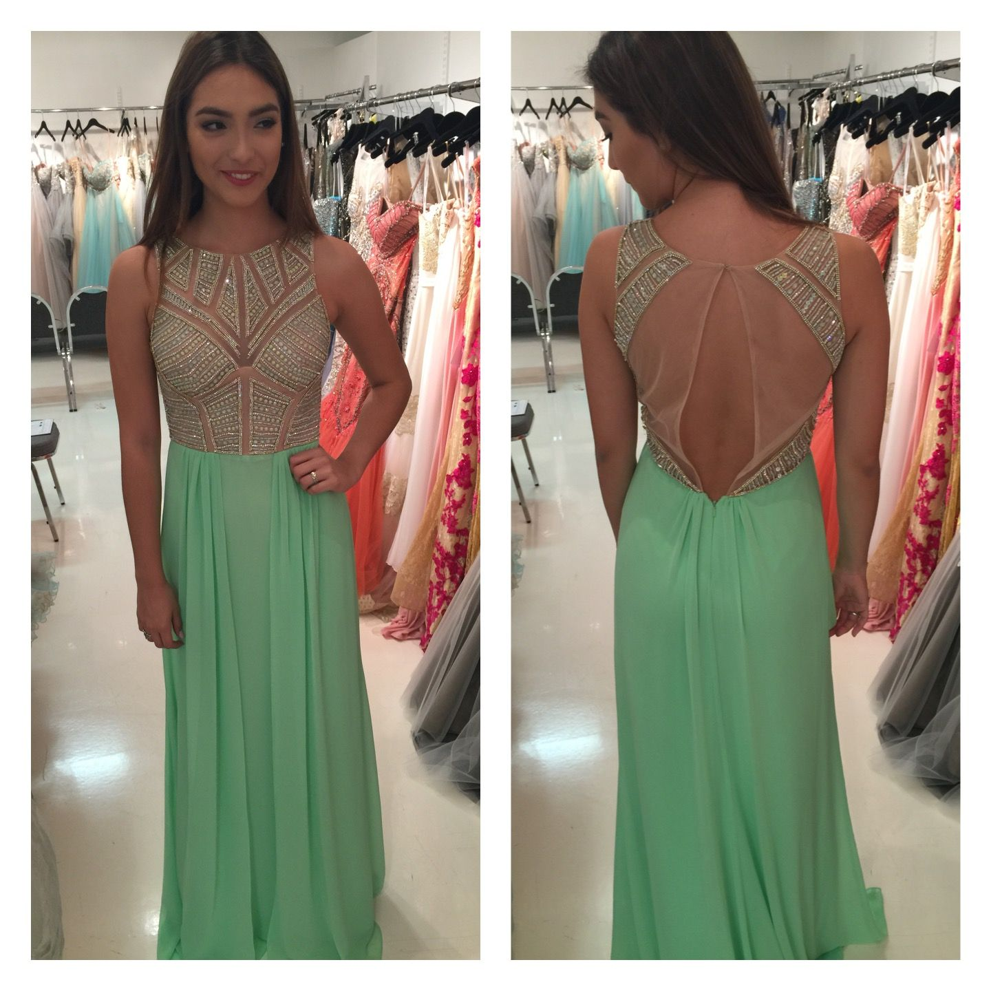 Love This 2016 Prom Dress You Can Order Online At Www