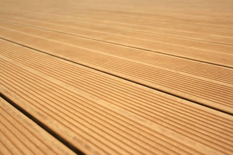 Eco Friendly Anti Uv Wpc Flooring Outdoor Decking Outdoor Wood Decking Wood Plastic Composite Wood Deck Designs