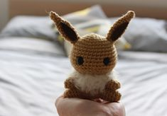 Free Pokemon Crochet Patterns #minioncrochetpatterns Musings of an Average Mom: ... :  Free Pokemon Crochet Patterns #minioncrochetpatterns Musings of an Average Mom: Free Pokemon Crochet Patterns #minioncrochetpatterns Free Pokemon Crochet Patterns #minioncrochetpatterns Musings of an Average Mom: Free Po  #Average #crochet #Free #minioncrochetpatterns #Mom #Musings #patterns #Pokemon #minioncrochetpatterns