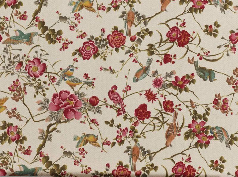 Victorian Floral Wallpaper Victorian Flower Background Wallpaper Victorian Wallpaper Floral Pattern Wallpaper Floral Wallpaper